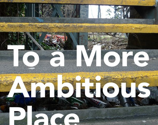ambitious_place