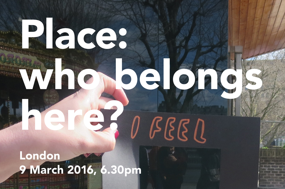 place-who-belongs-here_london-15-16