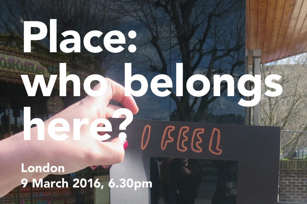 place-who-belongs-here_london-15-16
