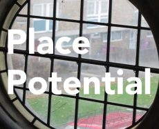 Place Potential: Reflections from The Glass-House Debate Series 2013/14