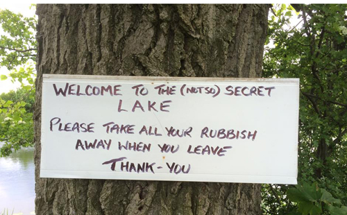 1416-secret-lake-3-rs