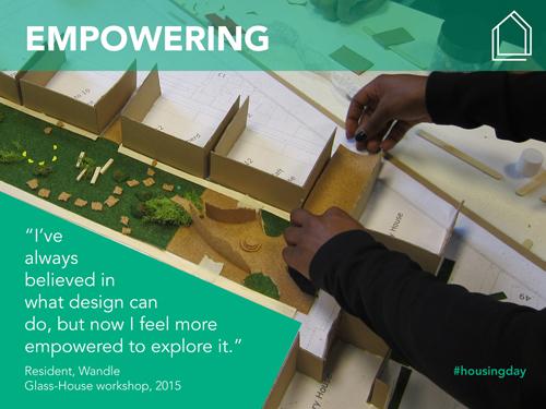 1434-empowering-through-housing_blog