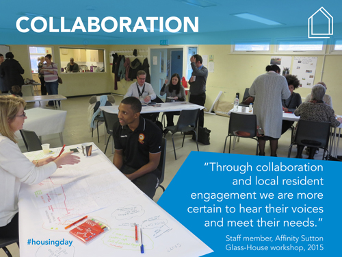 1435-collaboration-in-housing_blog