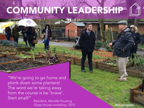1436-community-leadership-housing_blog