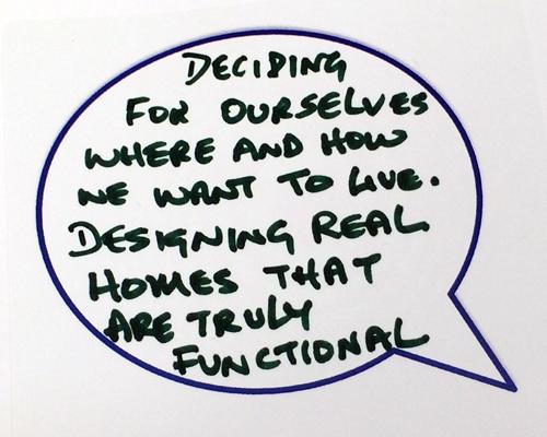 1468-deciding-for-ourselves