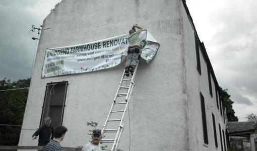 1479-big-banner