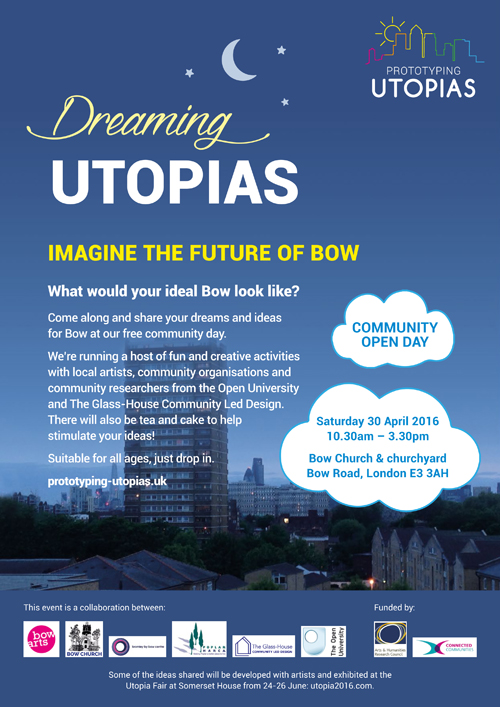 1483-dreaming-utopias-a4-invite-reduced-for-gh-website