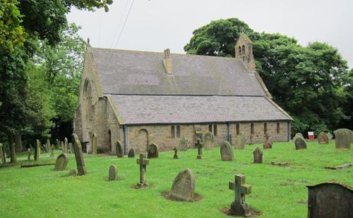 1497-church-exterior-resized
