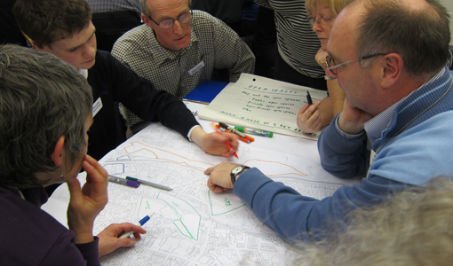 864-2-marple-open-spaces-mapping