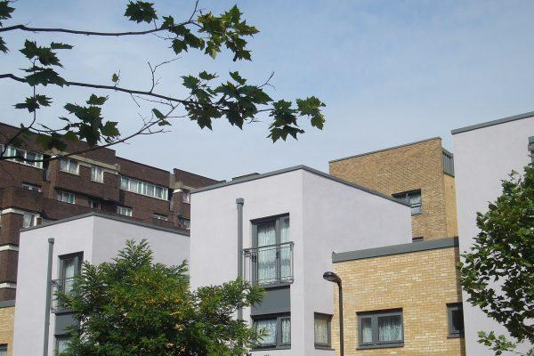 housing image 1