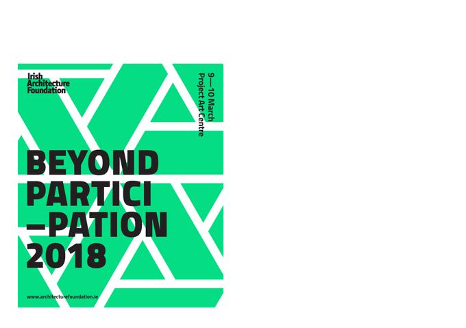 IAF Beyond Participation #2