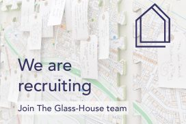 We are recruiting – join our team