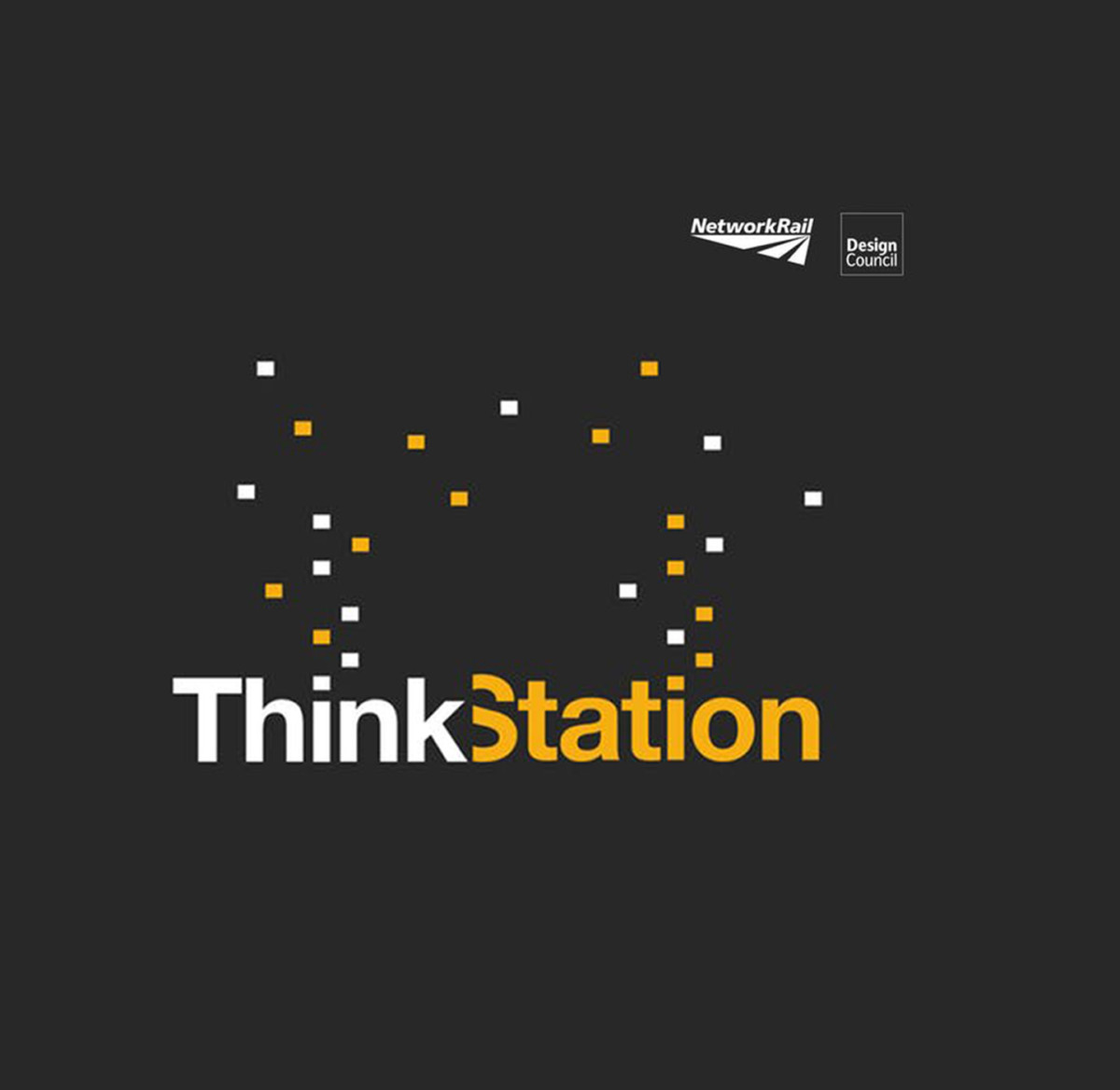 Think Station: your ideas for a new passenger hub