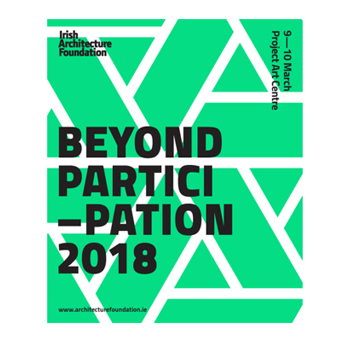 Beyond Participation #2 – Dublin