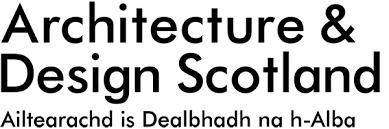Architecture and Design Scotland