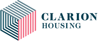 Clarion Housing previously Affinity Sutton