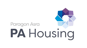 Paragon Housing