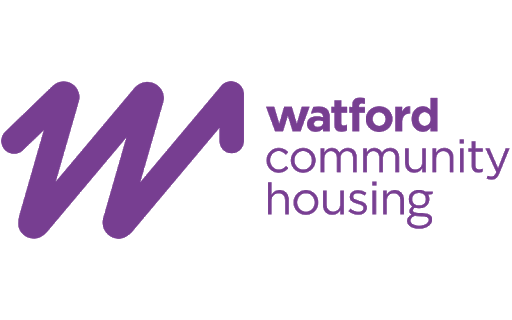 Watford community Housing