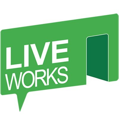Live Works