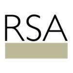 Royal Society of Arts (RSA)
