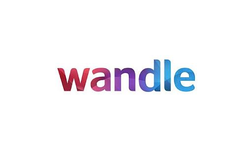 Wandle Housing association