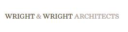 Wright & Wright Architects