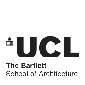 UCL Bartlett