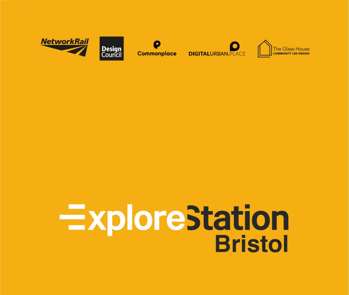 ExploreStation: Bristol Exhibition and Workshop