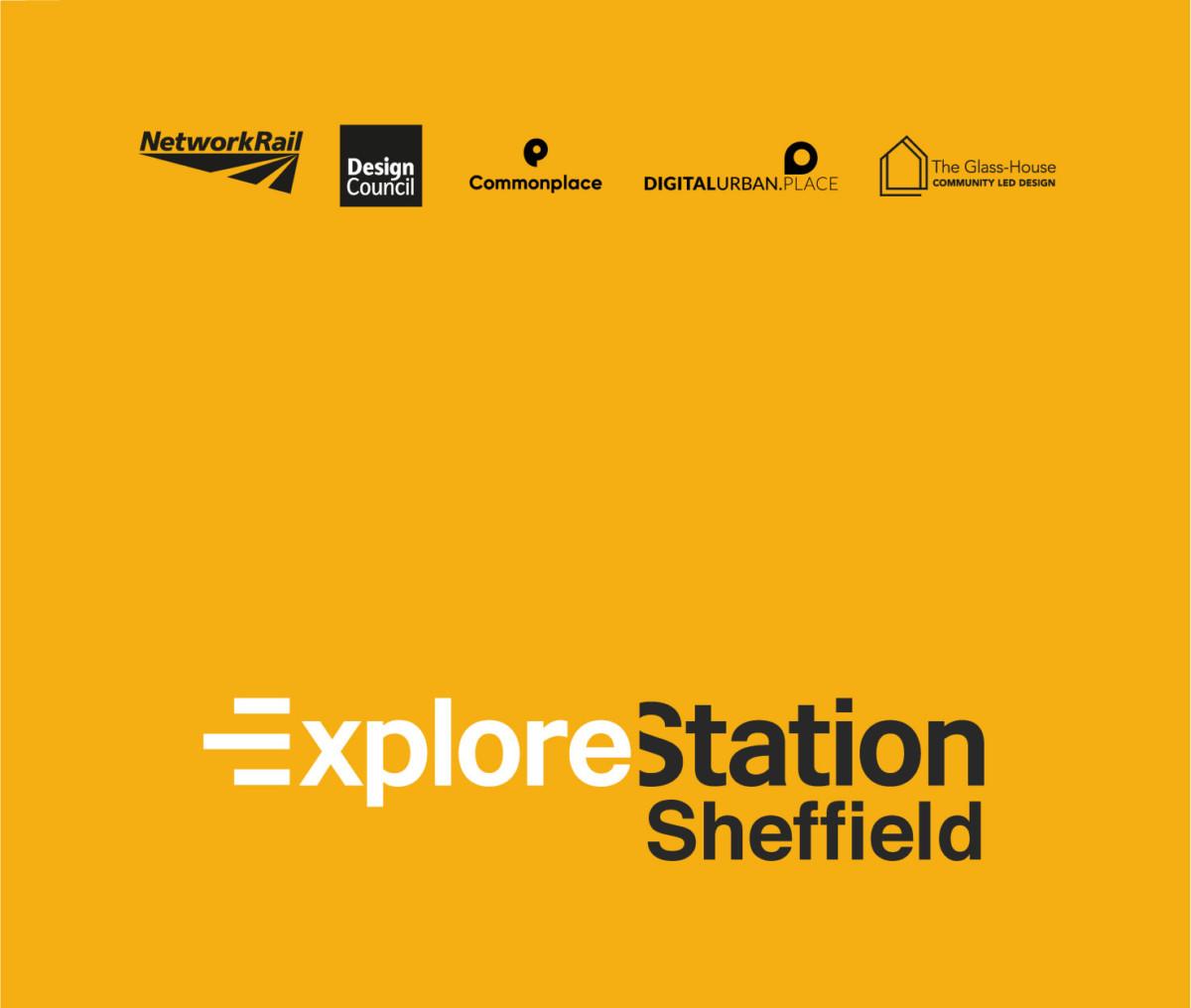 ExploreStation: Sheffield Exhibition and Workshop